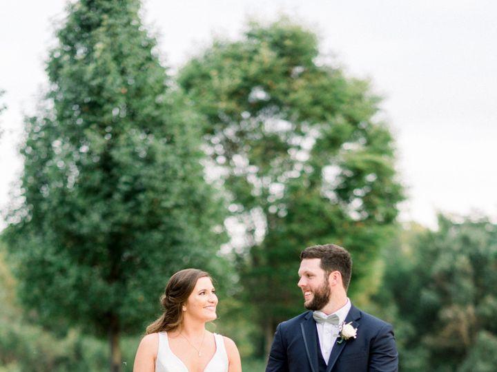 Tmx Blp 2429 51 933566 1570130827 Richmond, VA wedding photography
