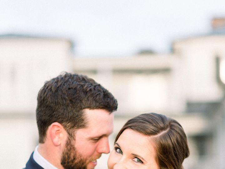 Tmx Blp 2481 51 933566 1570130825 Richmond, VA wedding photography