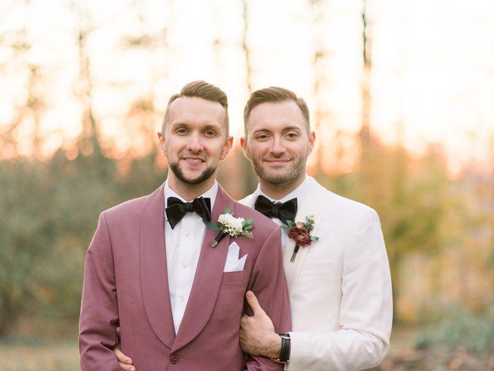Tmx Blp 2504 51 933566 1570133835 Richmond, VA wedding photography
