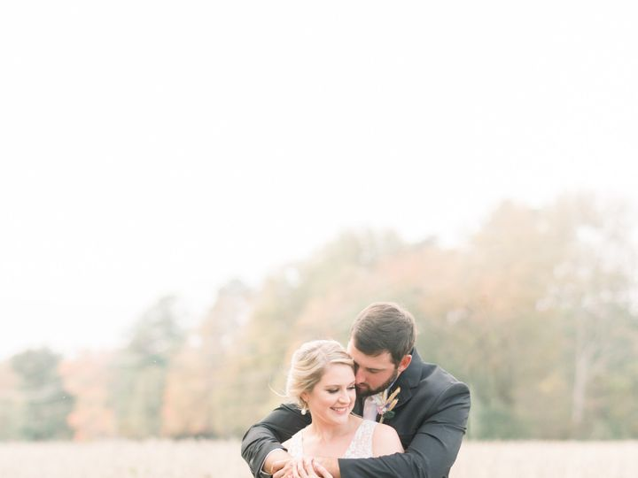 Tmx Blp 3230 51 933566 1572190755 Richmond, VA wedding photography