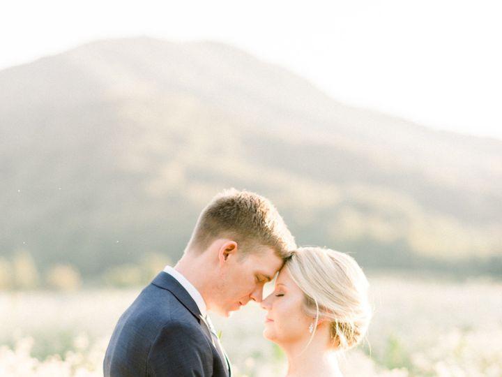 Tmx Blp 5270 51 933566 1570130745 Richmond, VA wedding photography