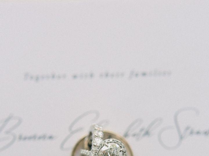Tmx Blp 6842 51 933566 1570130911 Richmond, VA wedding photography