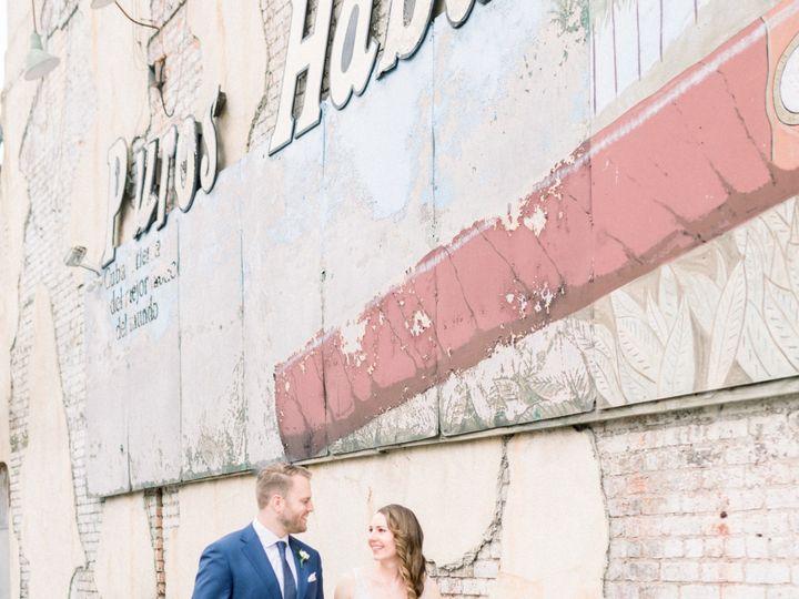 Tmx Blp 7151 51 933566 1572190788 Richmond, VA wedding photography