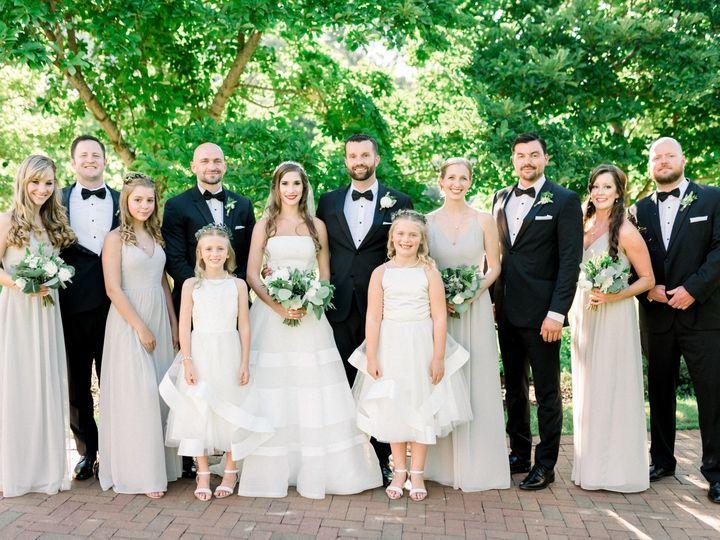 Tmx Blp 7797 2 51 933566 1570130914 Richmond, VA wedding photography