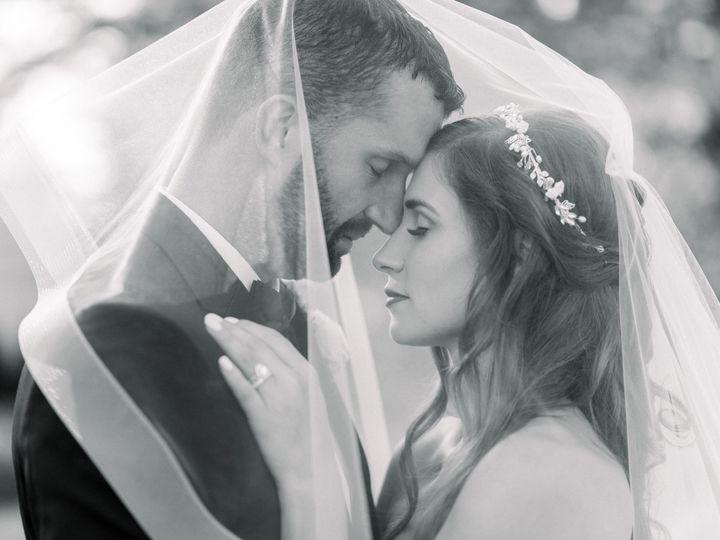 Tmx Blp 8184 2 51 933566 1570130971 Richmond, VA wedding photography