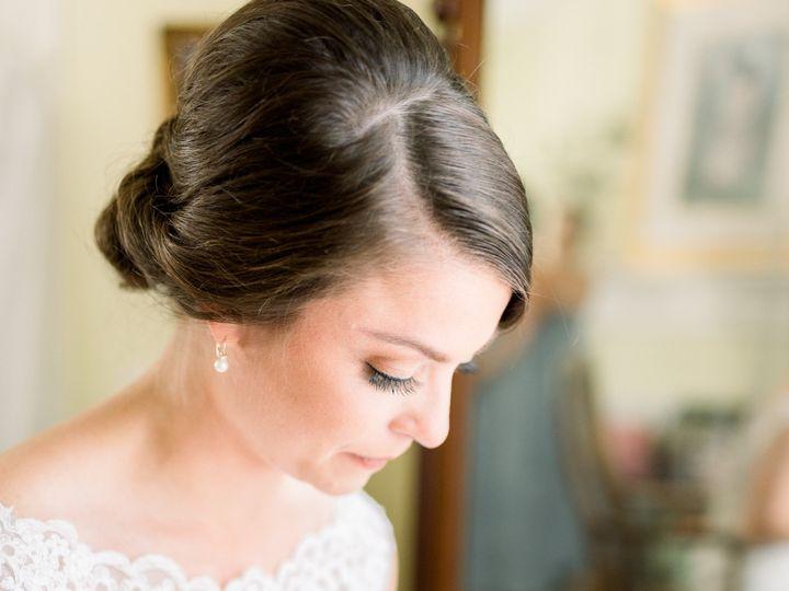 Tmx Blp 8642 51 933566 1570133839 Richmond, VA wedding photography