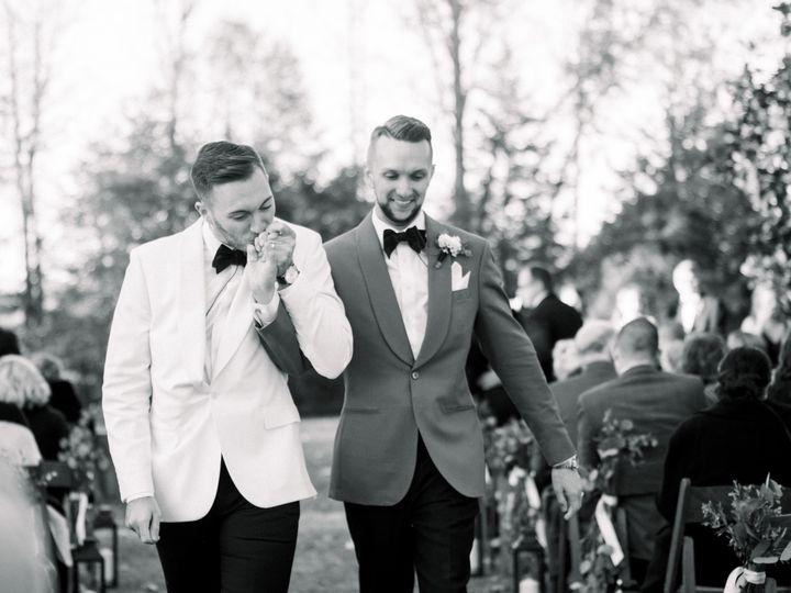 Tmx Dsc 9866 2 51 933566 1570133850 Richmond, VA wedding photography