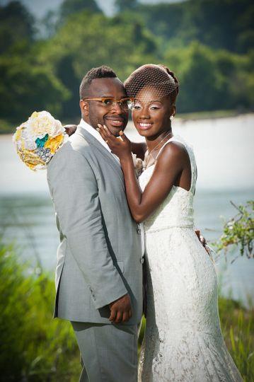 marrett wedding 10604
