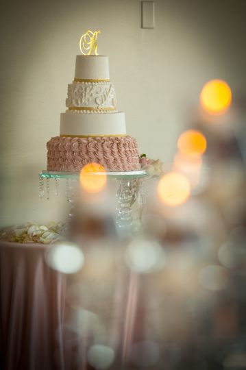 kennedy wedding 10144