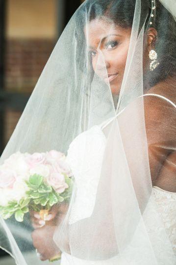 kennedy wedding 10343