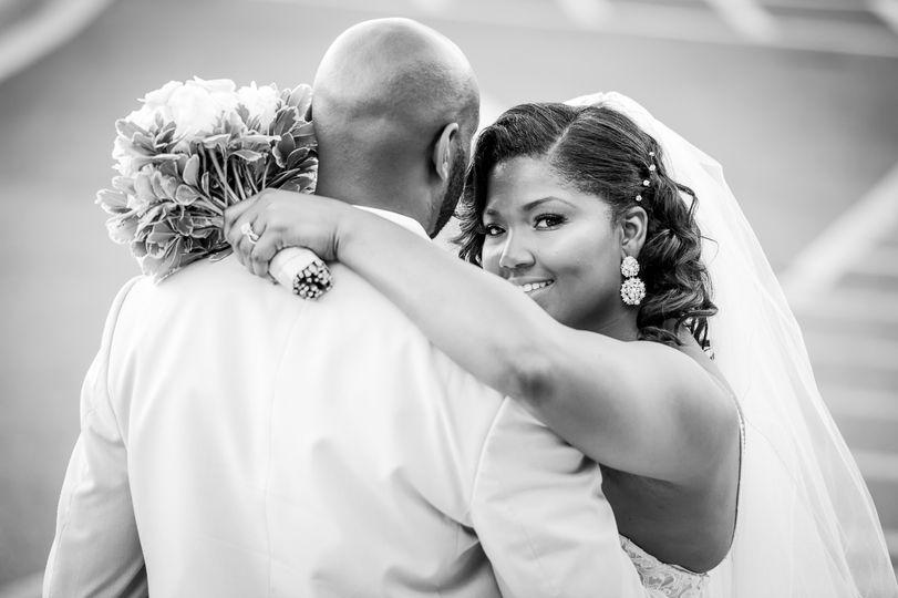 kennedy wedding 10359