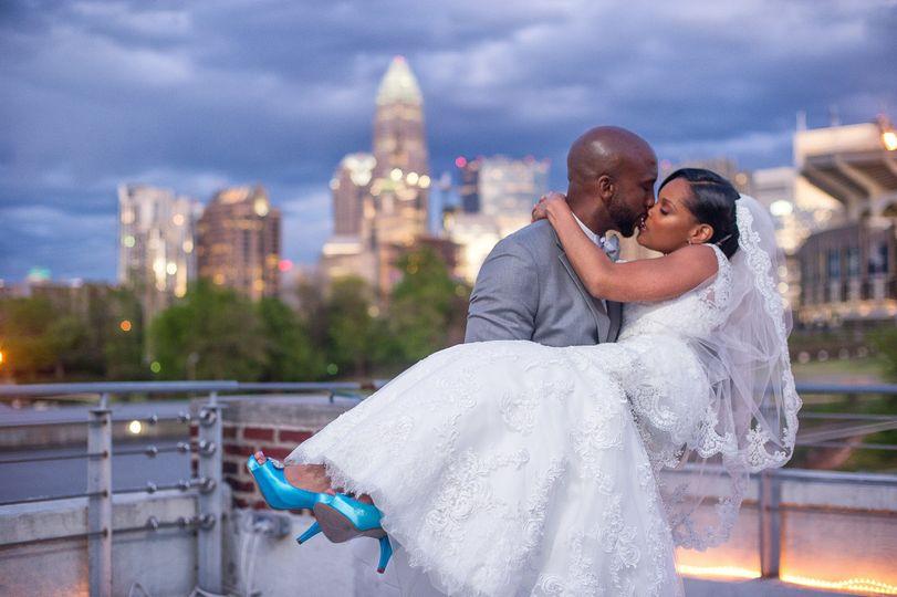 morris wedding celebration 10281