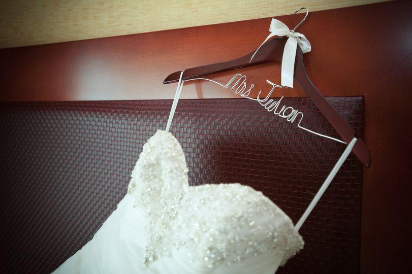 julian wedding 10009