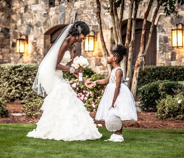 lightner wedding 2014 1150