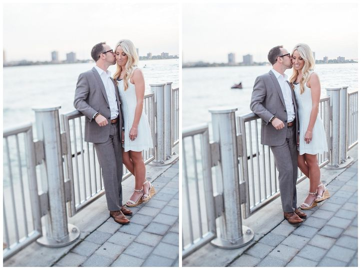 detroit engagement courtney and peter urban decay