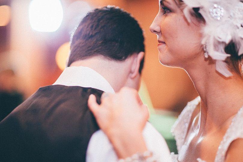 intimate wedding photography photojournalistic mod