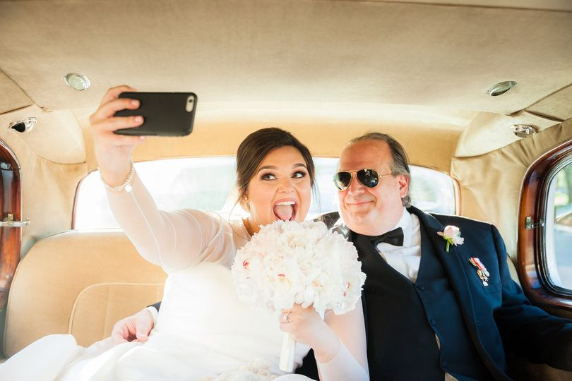 Dolce photography & wedding fi