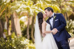 Dolce Photography & Wedding Films