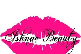 Ishnae Beauty