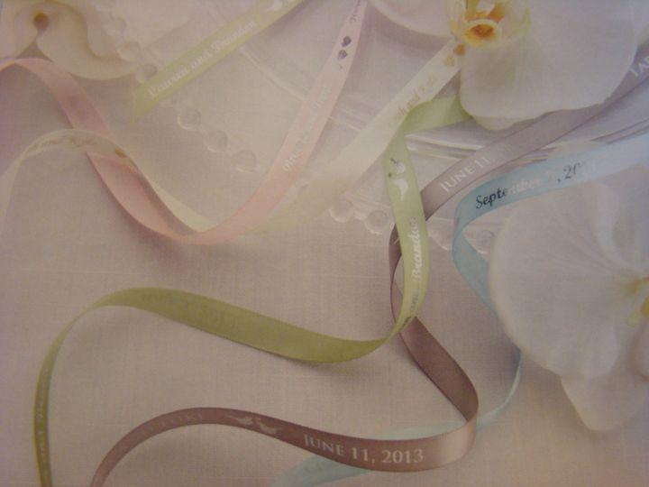 shop april 2011 236