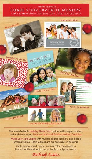 birchcraftdigital photo card2012decfacebook