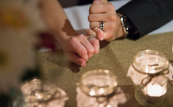 goers barn wedding 1