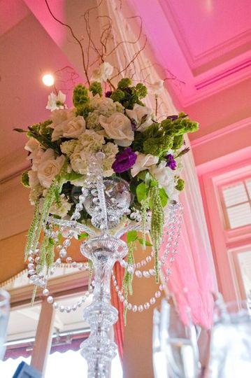 Wedding decor | Susan Bordelon Photography