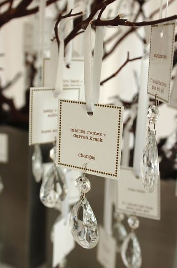 Decor | Suzanne Mapes Photography