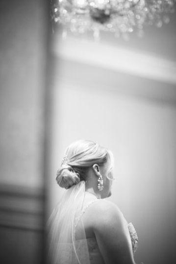 Stephanie Hogue Photography