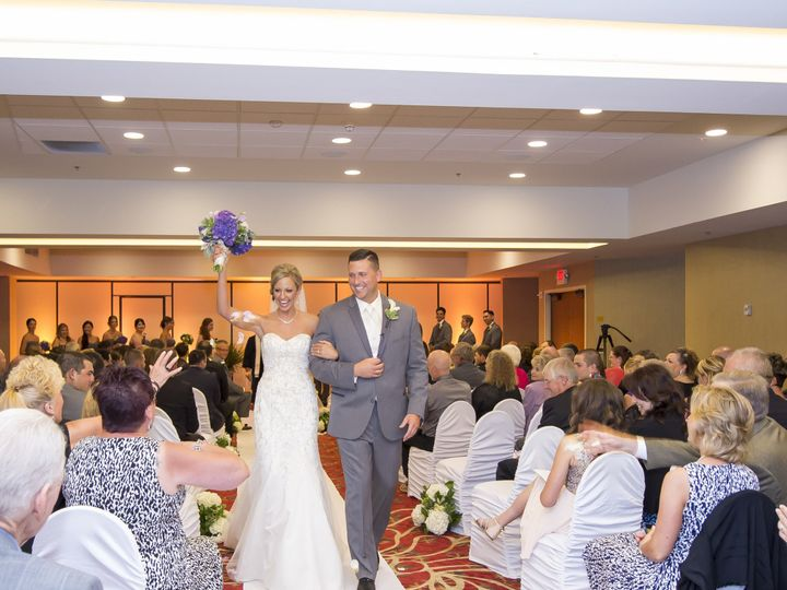 Tmx 1497635626171 My Wedding 567 Pittsburgh, PA wedding venue