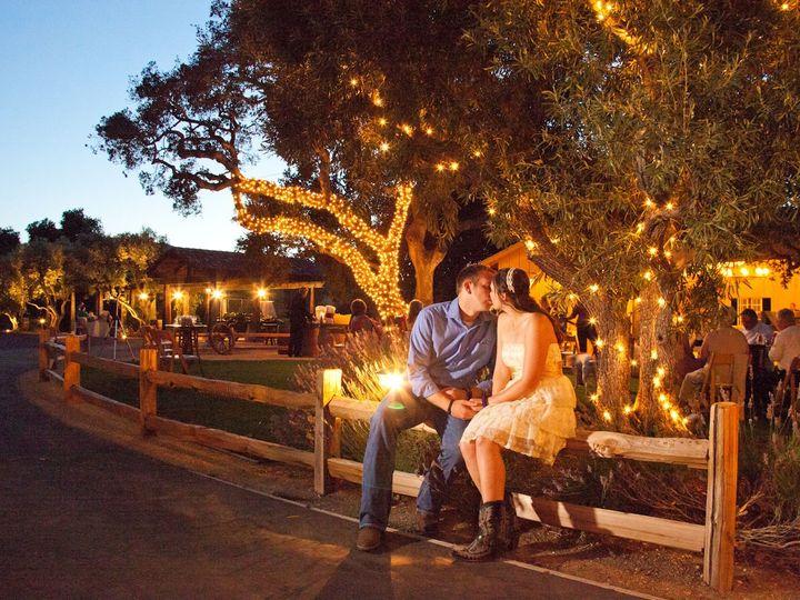 Tmx 1529716755 1589c1c65957475a 1529716753 7e785bcb1a54bc0d 1529716723634 10 GIMG 4179 Monterey, CA wedding photography