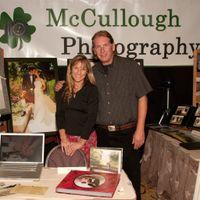 Cindy & George McCullough