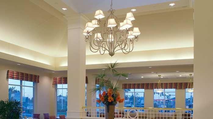 Tmx 1491337059624 Gilobby2698x390fittoboxsmalldimensioncenter Johnston, Iowa wedding venue