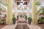 Hilton Garden Inn Des Moines/Urbandale image