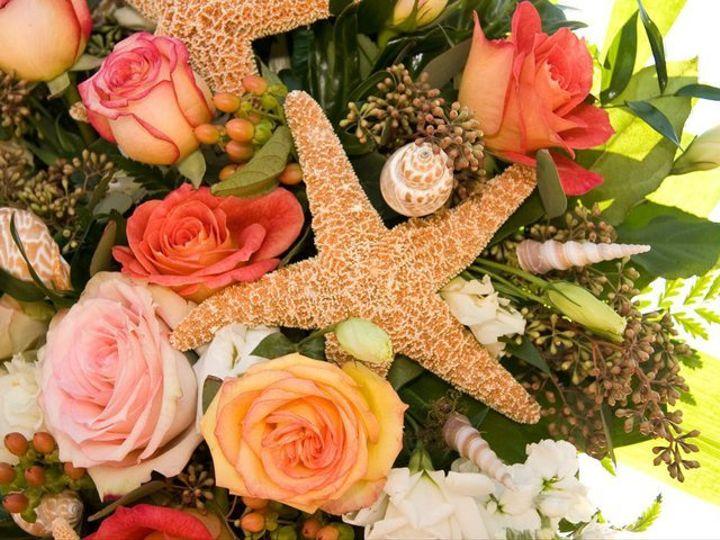 Tmx 1342704932803 BOUQUET Ruskin wedding florist