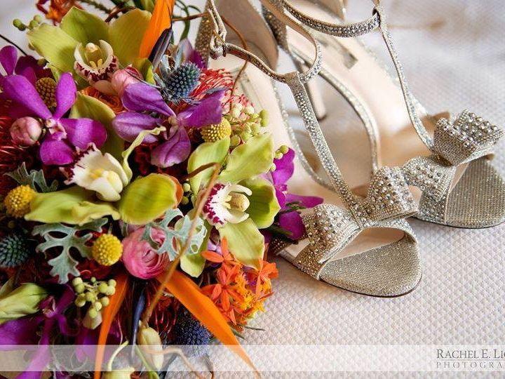 Tmx 1458061500471 110406319570150109882541151520147233531017n Ruskin wedding florist
