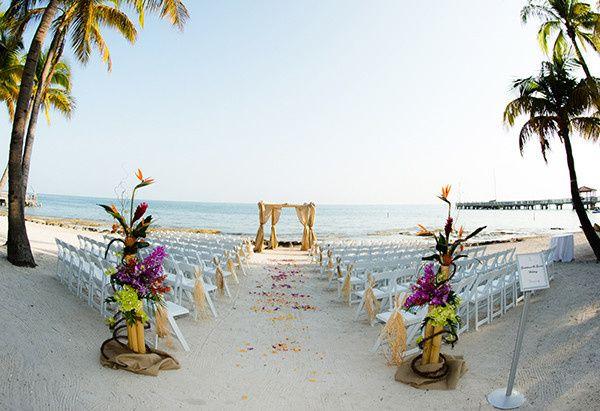 Tmx 1458061516546 Garciawedding 524 Ruskin wedding florist