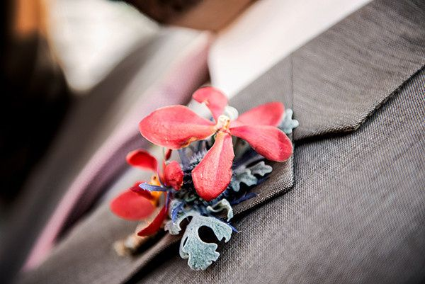 Tmx 1458061521102 Garciawedding 770 Ruskin wedding florist