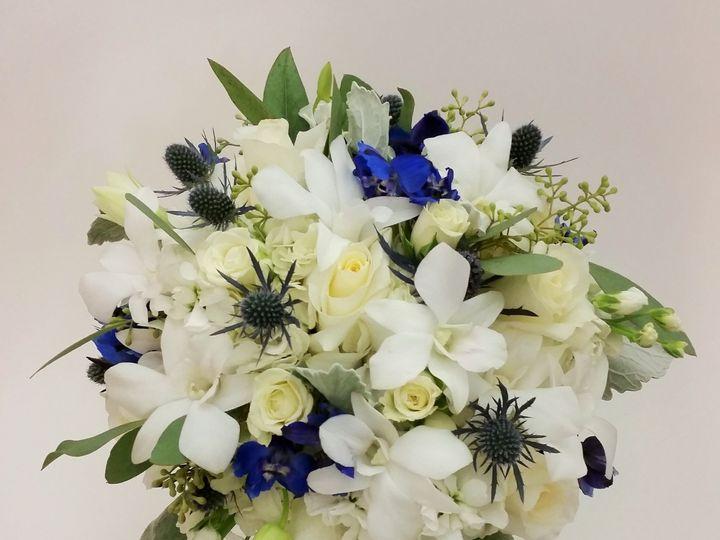 Tmx 1458061559215 20151030162204 Ruskin wedding florist