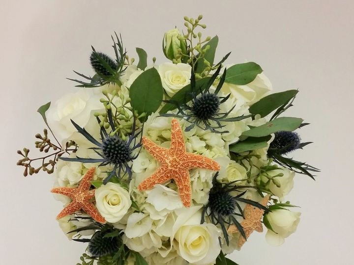 Tmx 1458061559357 20151030162305 Ruskin wedding florist