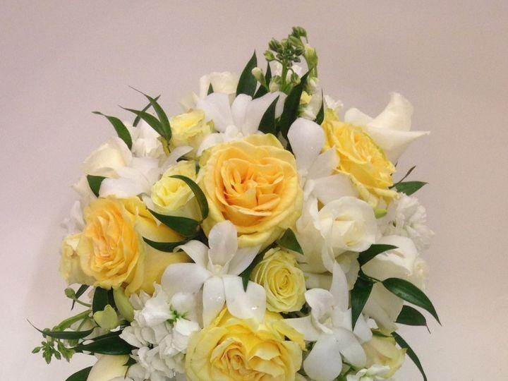 Tmx 1458061589865 Img3018 Ruskin wedding florist