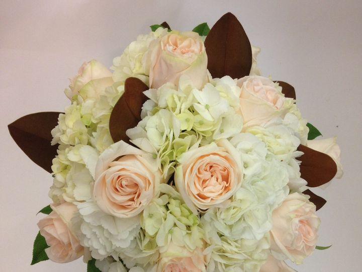 Tmx 1458061597879 Img3025 Ruskin wedding florist