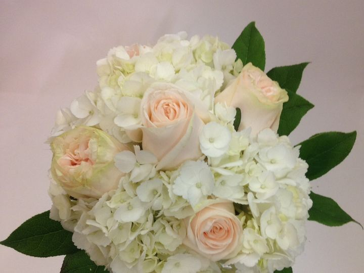 Tmx 1458061606138 Img3026 Ruskin wedding florist