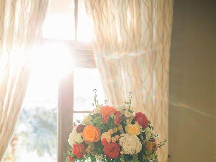 Tmx 1458061661623 10010841101540452165118343427212595353131720o Ruskin wedding florist