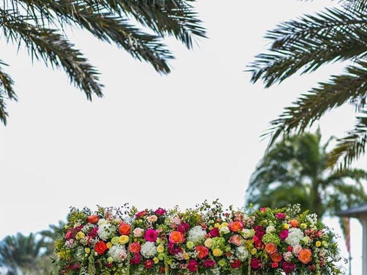 Tmx 1458061661752 1279903010975060302724841450031855929229628n Ruskin wedding florist