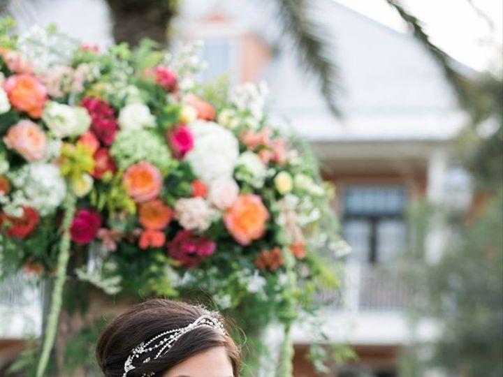 Tmx 1458061667802 12829125101540452165068343382260720651357377o Ruskin wedding florist