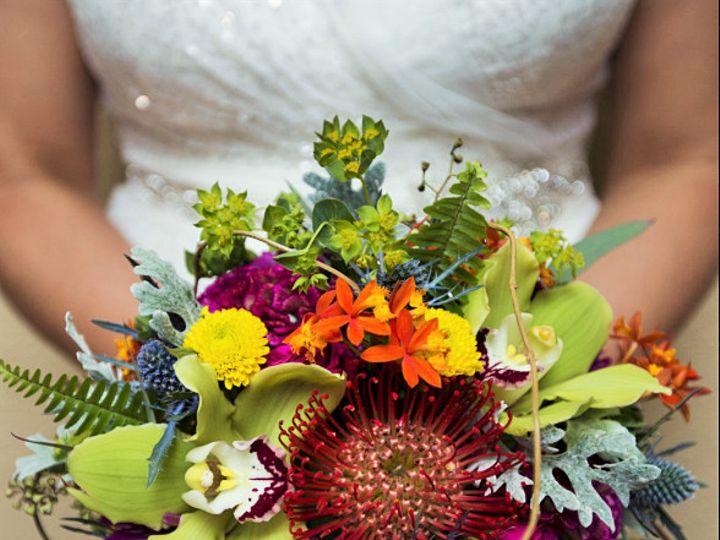 Tmx 1458061712629 Img3173 2 Ruskin wedding florist