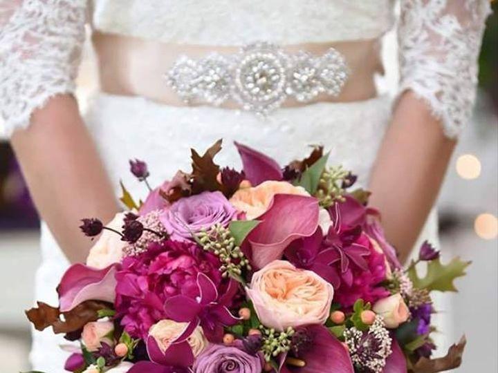 Tmx 1458571438786 1222774810387107228186828941307516932096785n Ruskin wedding florist