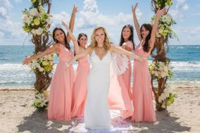 4th Avenue Weddings