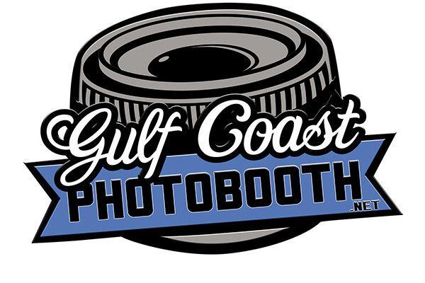 gcpb new logo